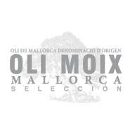 coupage_arbequina_picual_mallorca_moix