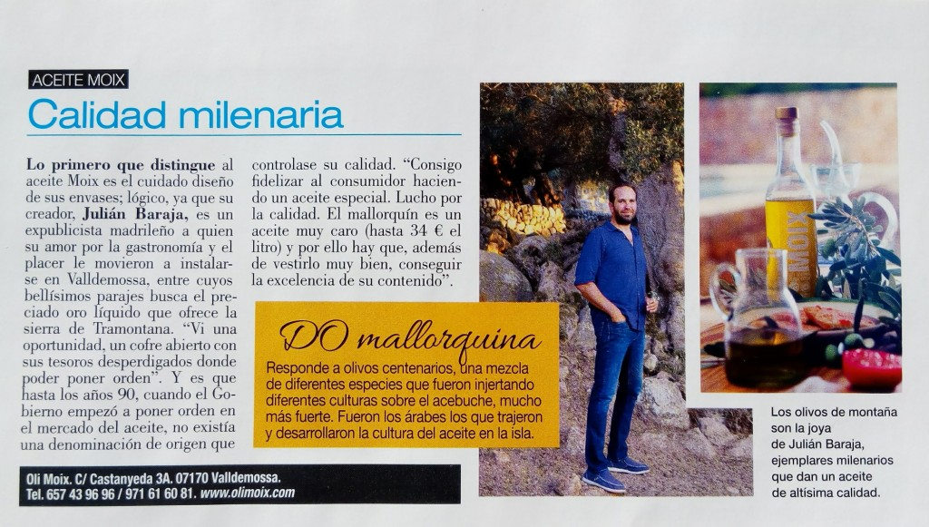 revista-hola-do-oli-de-mallorca-moix
